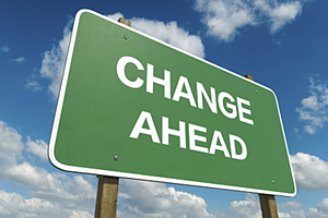 patient engagement change management
