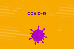 patient communication during COVID-19