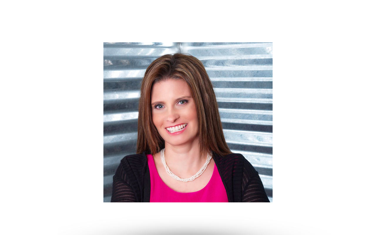 Barby Ingle talks about the importance of appointment reminders
