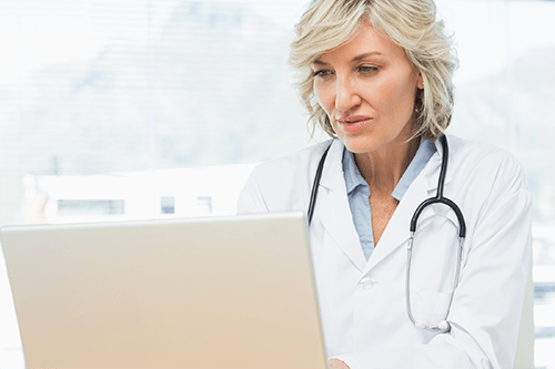 Know what to send for a successful patient education program