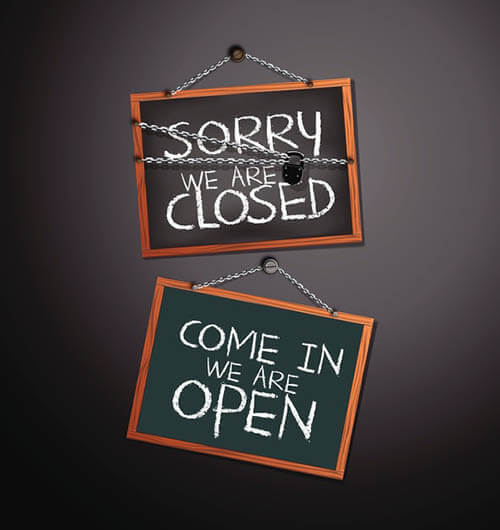 Consider opening more hours for an improved patient experience
