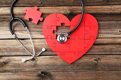 Patient Satisfaction is lower with poor compassion efforts