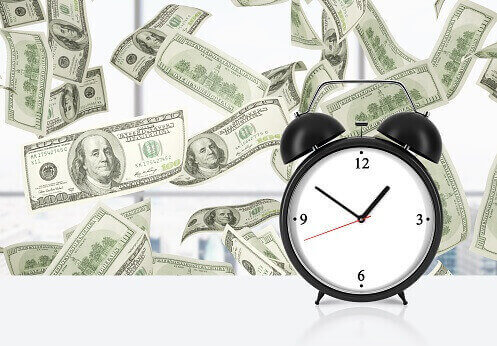 Dental Practice Saves both time and money with solutionreach