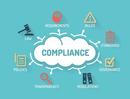 Compliance with CASL