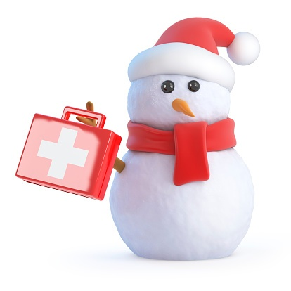 Holiday marketing campaigns can boost patient satisfaction