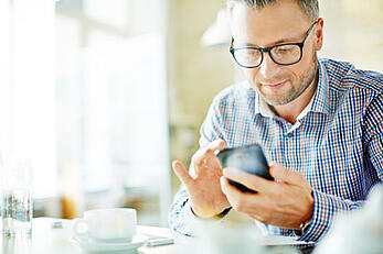 Best practices for text appointment reminders