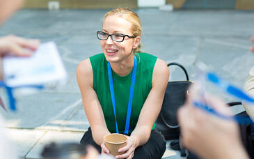 Top Healthcare Conferences for 2019—For Any Budget