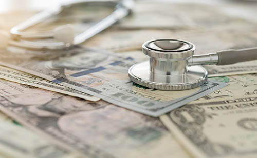 Poor quality of care is leading to high costs for medical practices