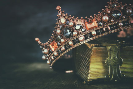 Content is king for healthcare practice marketing