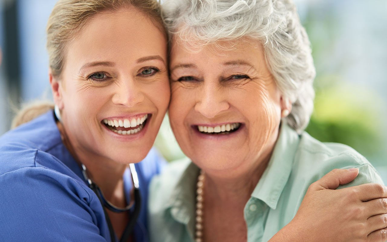 Appointment reminders improve health outcomes for patients