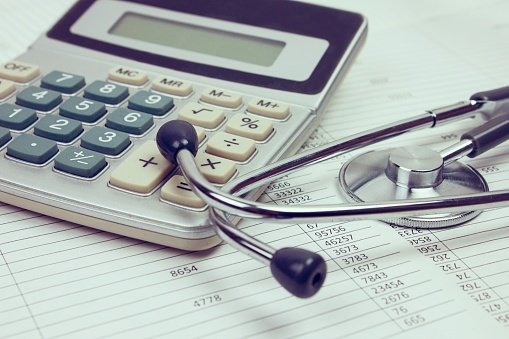 Improve healthcare collection rates with targeted messaging