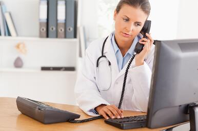 The future of patient communication