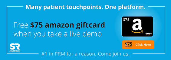 Email-75-Amazon-Gift-Card