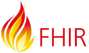 FHIR makes patient data more mobile