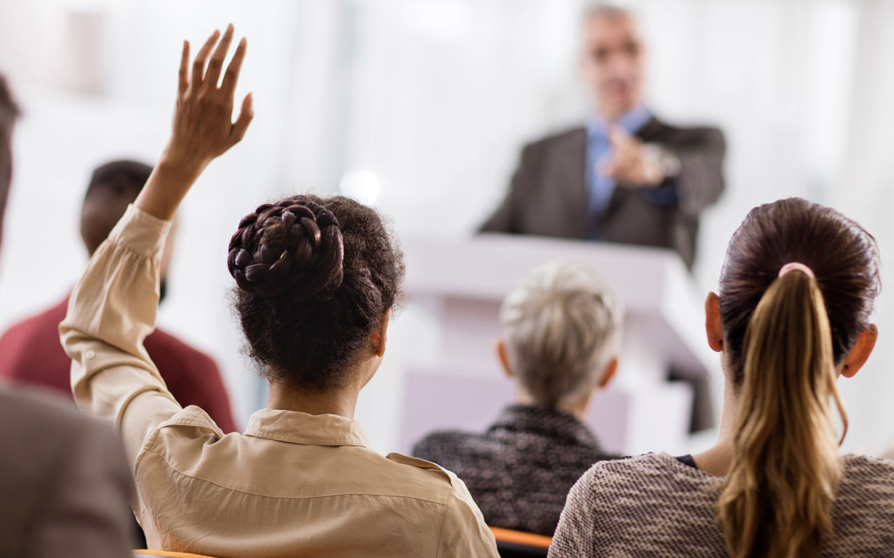 Finding affordable healthcare conferences 2018