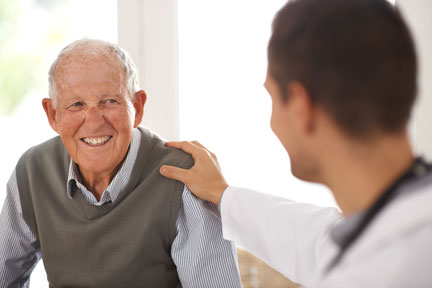 Practice tips to communicate with patients