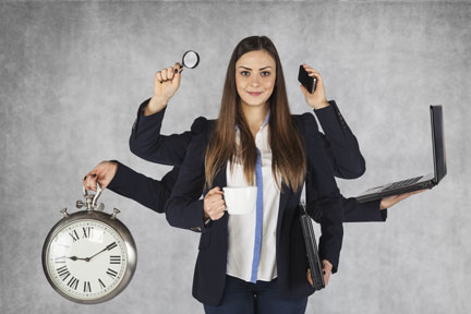 Tips to run a medical office efficiently