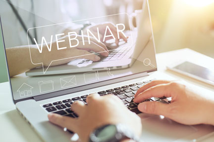 Learn how to improve revenue, reduce no-shows, and make patients happy
