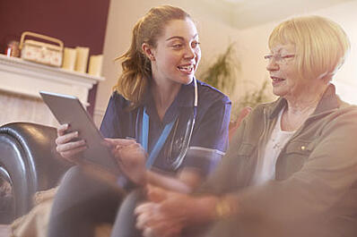 Tips for creating the best patient surveys