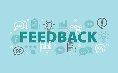 Patient surveys improve patient satisfaction