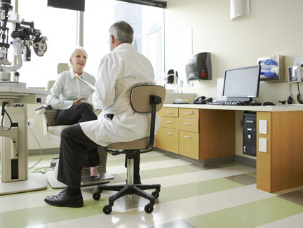 Fill appointments with patient reminders
