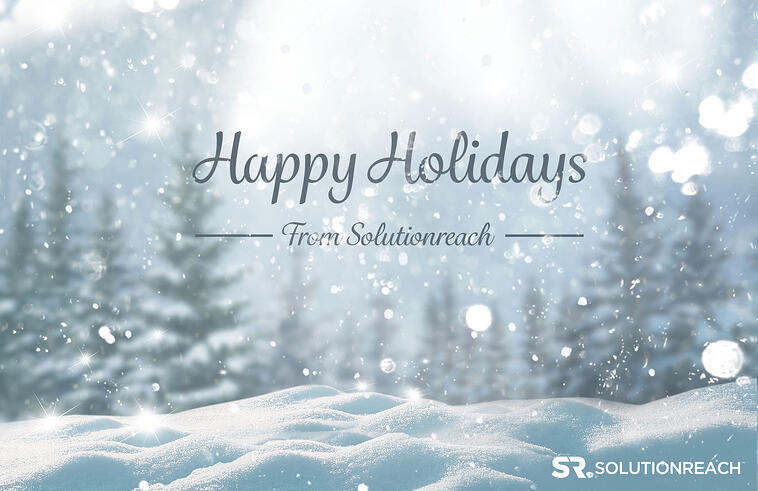 Happy-Holidays-Solutionreach