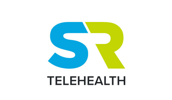 SR-TeleHealth-Blog-Post