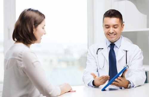 Medical practices use integrated texting solution