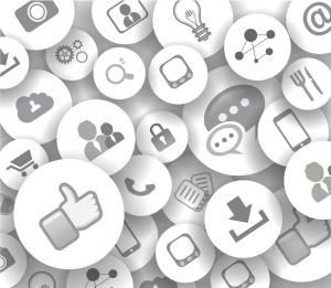 Social Media for your Practice Marketing