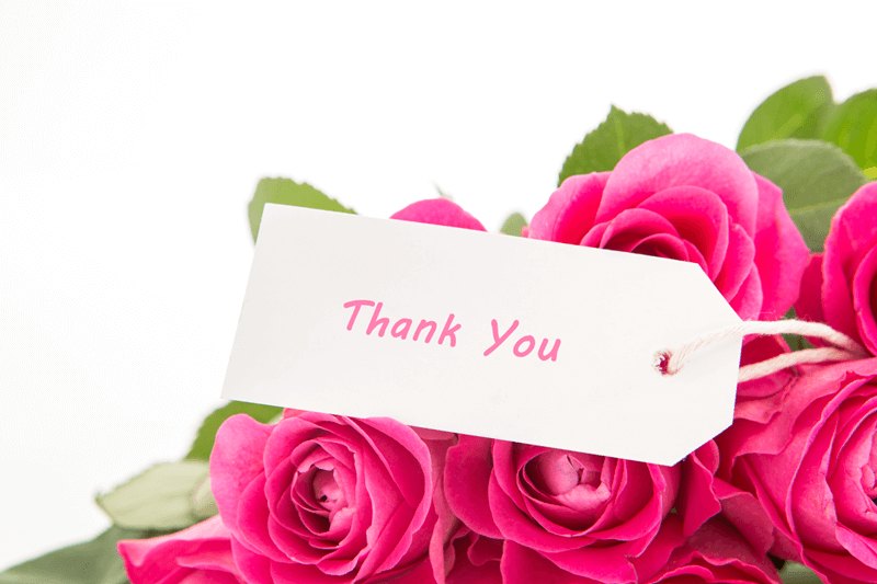 Say thank you to your dental assistants!