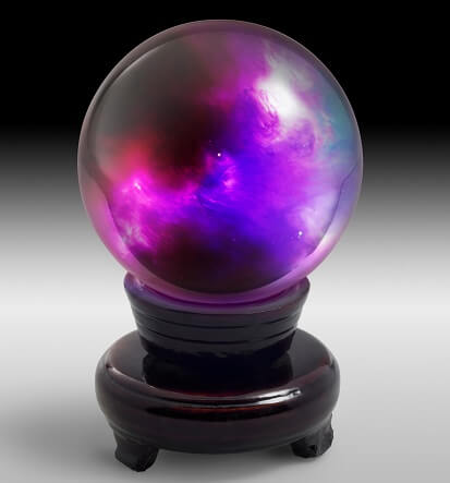 future_of_healthcare_crystal_ball