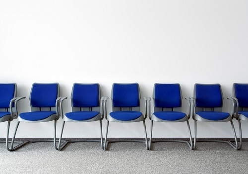 practice management chairs