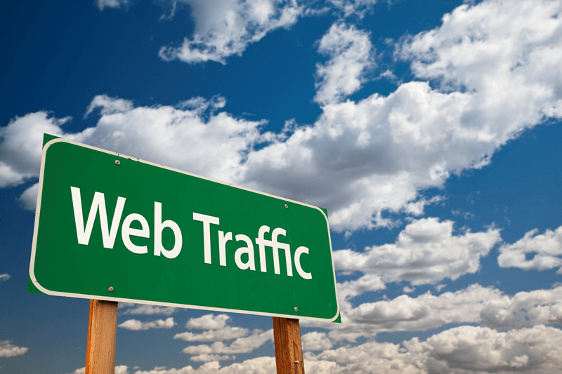 Using effective keywords when tagging YouTube videos can increase web traffic