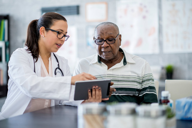 3 Pieces to a Great Healthcare Education Program