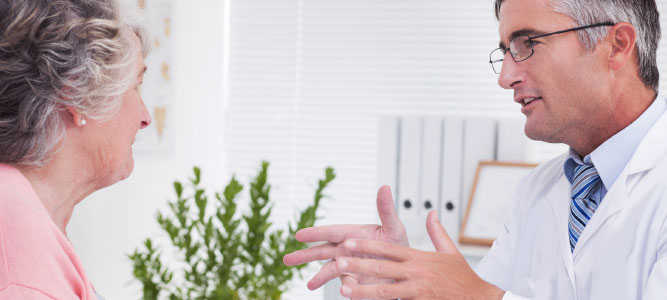 Find Out What Practices That Rock at Patient Satisfaction Do to Connect with Patients