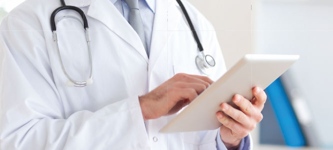 Using Technology to Improve Medical Practice Productivity and Patient Engagement