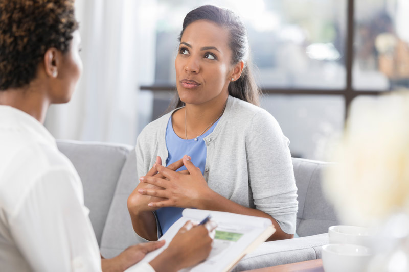 How to Know What Your Patients are Thinking