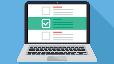 10 Steps to the Perfect Patient Survey