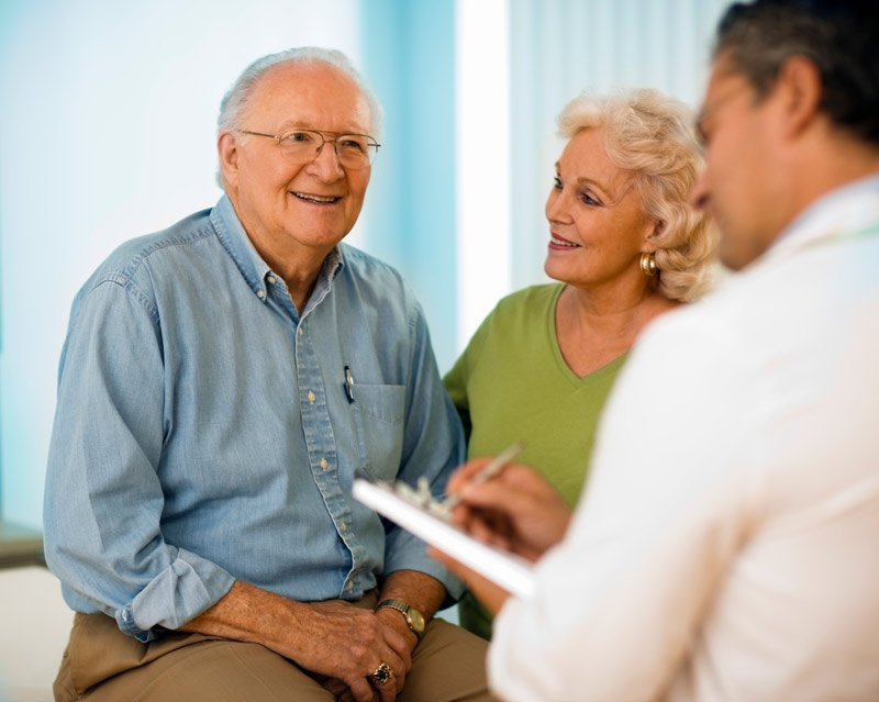 6 Simple Tips to Build Lasting Patient Relationships in Your Medical Practice