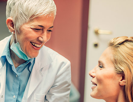 6 Easy Ways Dentists Can Build Strong Patient Relationships