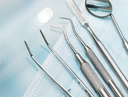 3 Keys to Keep Your Dental Education Program on Point