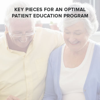 key-pieces-for-an-optimal-patient-education-program.jpg