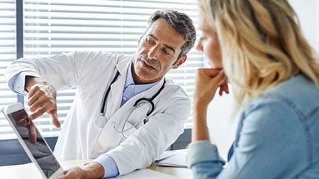 What to Look for in Patient Relationship Management Software for Your Medical Practice