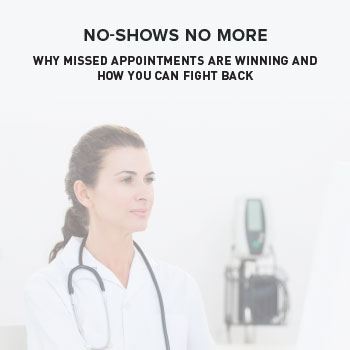 No-Shows No More: Why Missed Appointments are Winning and How You Can Fight Back