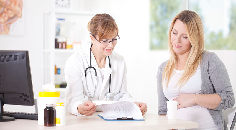 12 Features OB/GYNs Need in Patient Communication Software