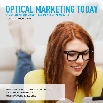 Download our ebook Medical Marketing Tactics to Reach Every Patient: Social Media Tips & Tricks & Must Have Website  Features