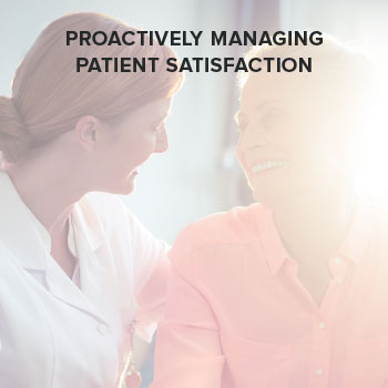 proactively-managing-patient-satisfaction.jpg