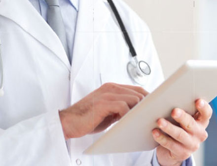 Using Technology: To Improve Medical Practice Productivity and Patient Engagement