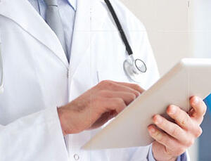 using-technology-to-improve-medical-practice-productivity-and-petient-engagement