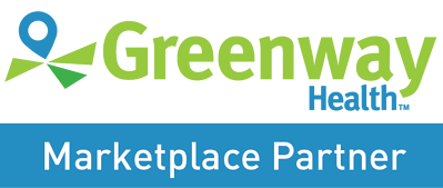 Greenway Health Marketplace Partner